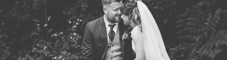 Wedding Photography FAQs