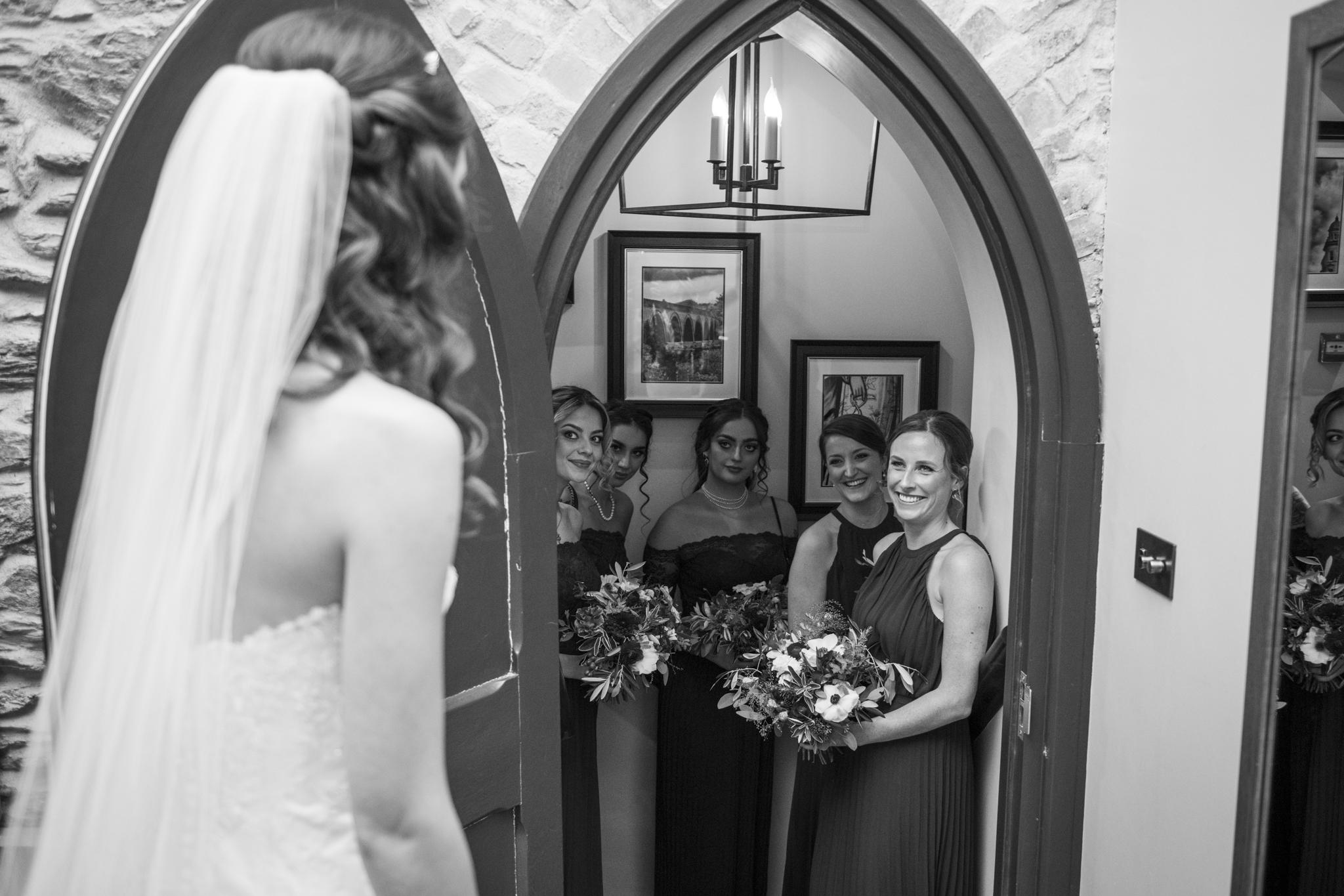 Weddings In Truro